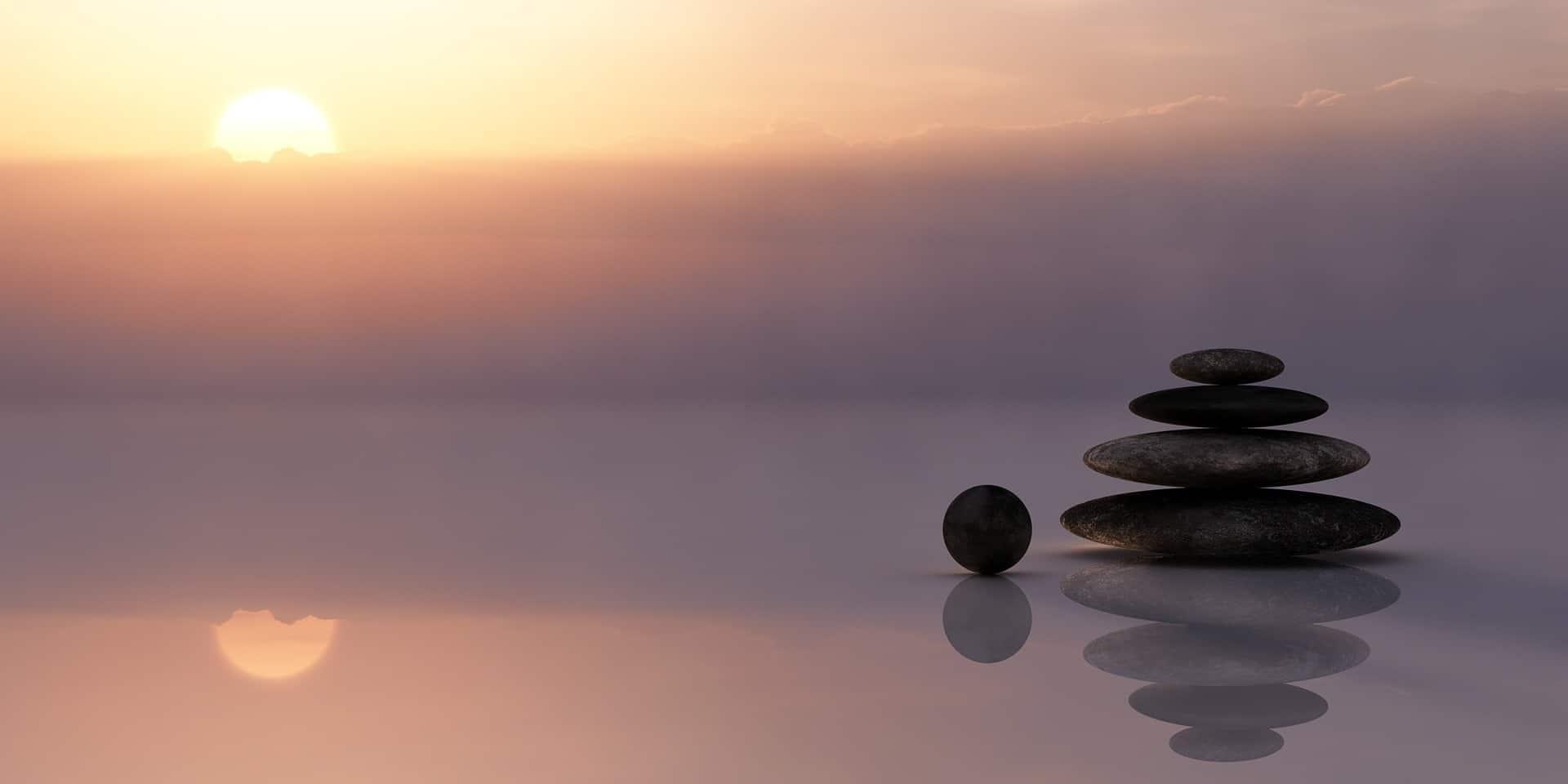 meditation therapy Everett